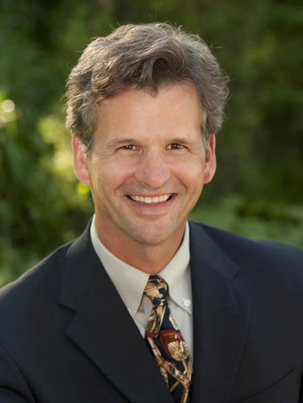 Mark Moores, CPCU, ARM, AAI