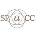 spacc-logo