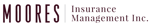 Moores Insurance Management, Inc.